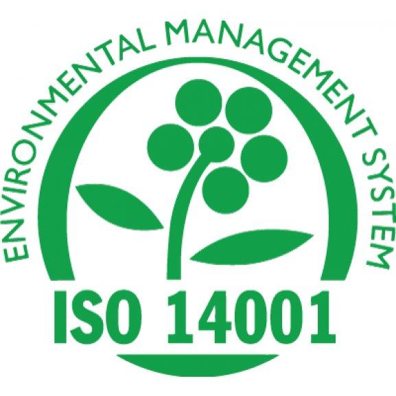 سیستم مدیریت زیست محیطی